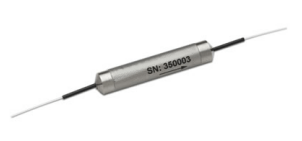 【光アイソレータ】BIG 1060nm Optical Isolator