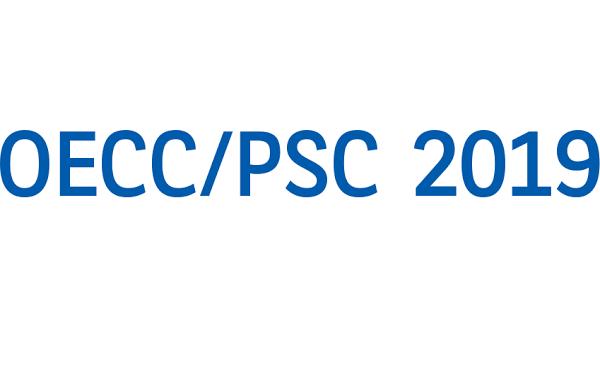 """「OCS Summer School 2019-初学者のための""""光通信を支えるデバイス""""の基礎-」に出展致します"""